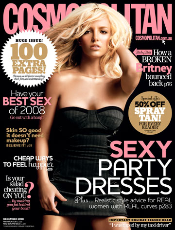britney-spears-cosmopolitan-december-magazine-cover.jpg