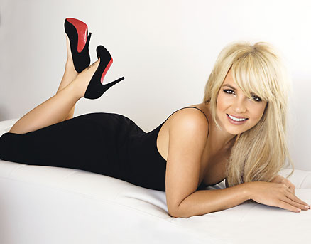 1201-britney-spears-on-bed_li.jpg